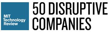 MIT_50_disruptive