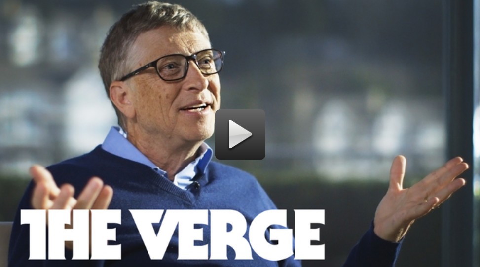BillGates_verge.jpg