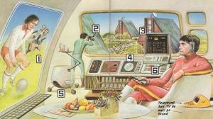 01_living_room_future