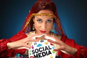 07_social