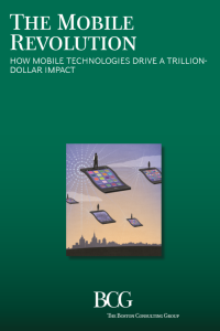 BCG_Mobile_Revolution