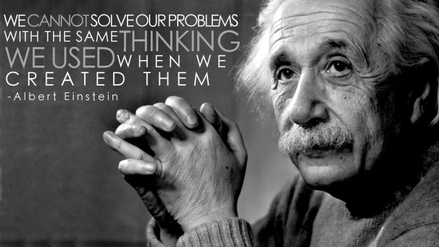Einstein-Quotes-1