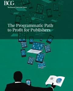 bcg_programmatic_path_to_profits_03
