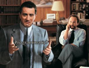 programmatic_05