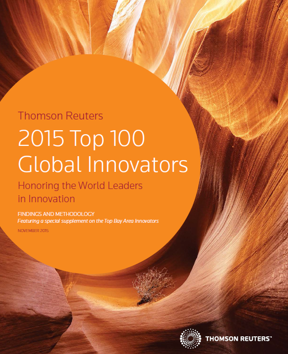 innovation-top20-front